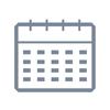 Treuhand Luzern, Steuererklärung, Steuerberatung, Startup gründen
