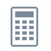 Treuhänder Luzern, Treuhand Luzern, Unternehmensberatung KMU, Startup gründen